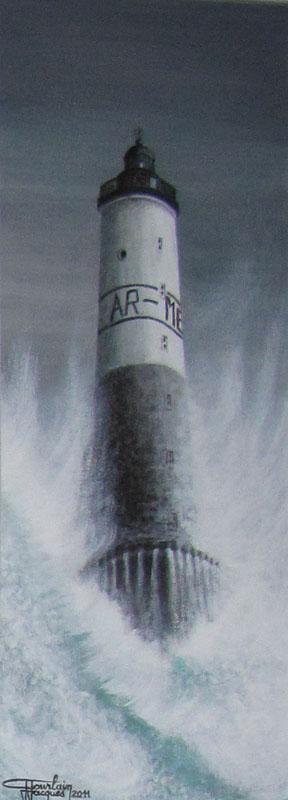 ar-men-acrylique-sur-toile