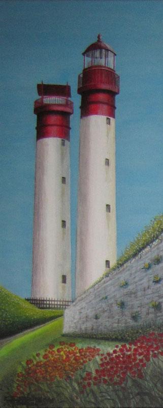 ile-daix-acrylique-sur-toile