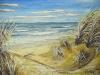 vent-et-rouleaux-aquarelle